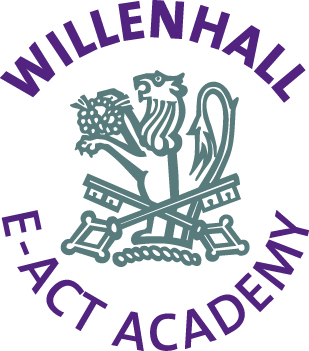 Willenhall E-ACT Academy